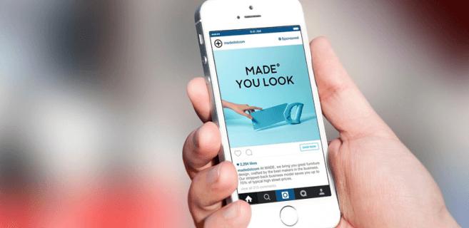 Quanto custas anunciar no Instagram: dicas para não perder dinheiro