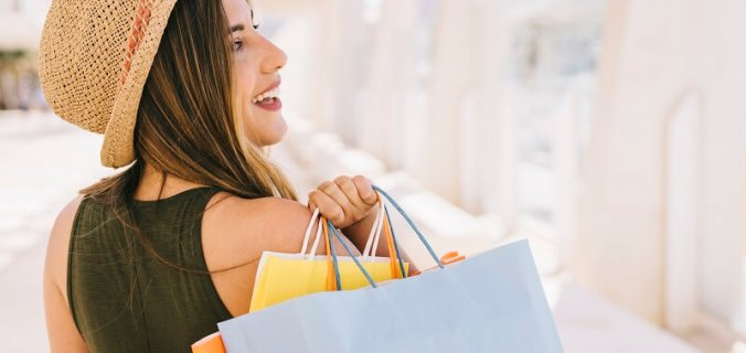 o que é jornada do consumidor