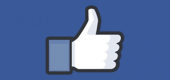Como conseguir leads no facebook