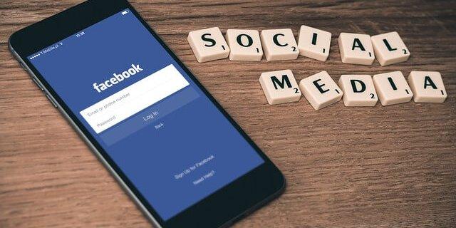 vantagens-anunciar-no-facebook