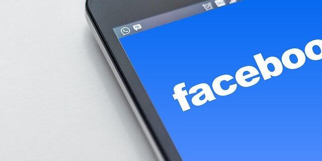 o-que-e-alcance-organico-no-facebook