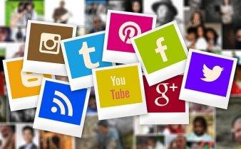 como-fazer-gestao-redes-sociais
