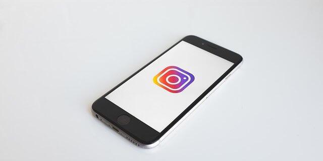 Dicas do Instagram para empresas