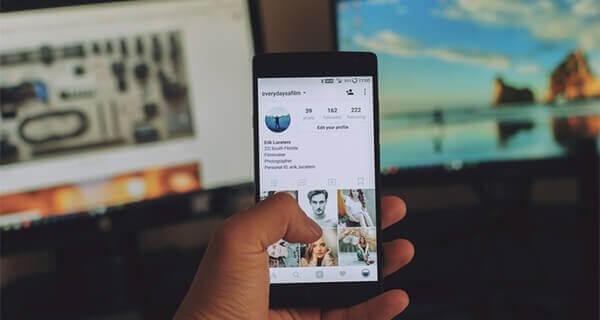 instagram-empresarial