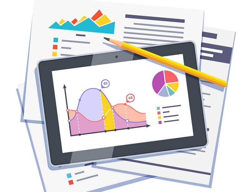 f36201905 Pesquisa de mercado Marketing Digital - Links Experts