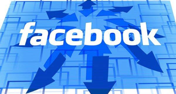 dicas anuncios facebook ads