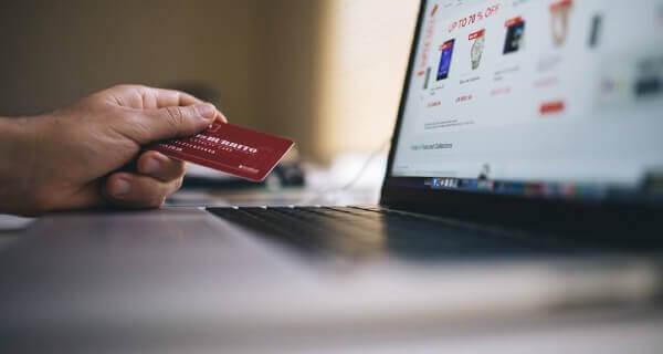 dicas para e-commerces