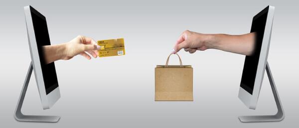 64fd19700d Qual a melhor plataforma para loja virtual  4 sugestões para e-commerce