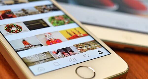 ferramentas para instagram