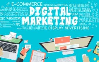 Google Adwords ou Facebook Ads destaque