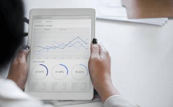 Indicadores de marketing digital